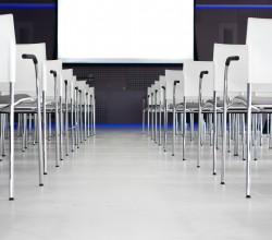 Nasal Booster представлен на международной конференции оториноларингологов 2017