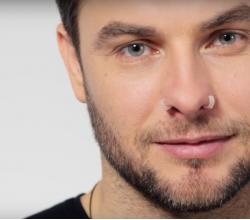 Как установить Nasal Booster